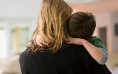 El autismo no viene con manual: viene con unos padres que no se rinden
